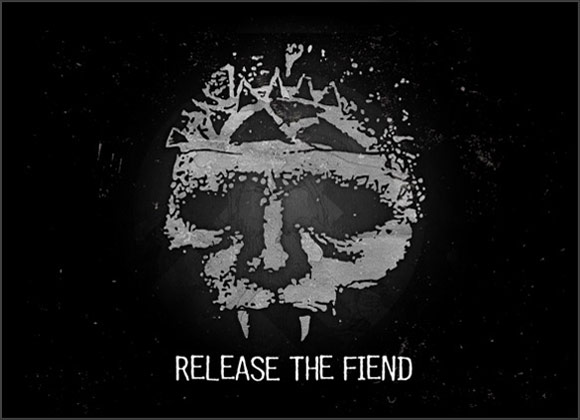 Integrity - Release the Fiend