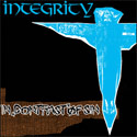 Integrity - In Contrast of Sin